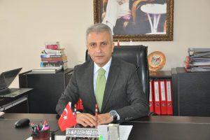 Türk Sağlık Sen; Sağlıklı Sağlık Çalışanlarına Ülkemizin İhtiyacı Var