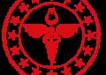 Kocaeli Devlet Hastanesi, O haber ile ilgili soruşturma başlattı