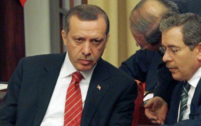 İsmail Saymaz son anketi açıkladı! AK Parti oylarında büyük düşüş