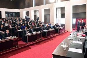 CHP MYK belli oldu: Koltuk sayısı 16'ya düştü, Selin Sayek Böke Genel Sekreter olarak döndü